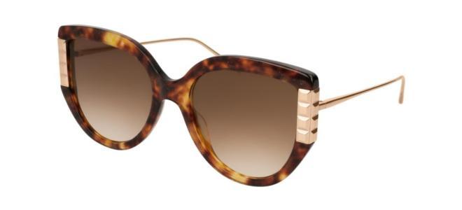 Boucheron solbriller BC0050S