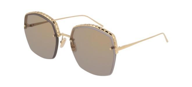 Boucheron sunglasses BC0053S