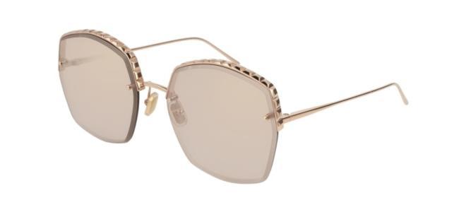Boucheron solbriller BC0053S