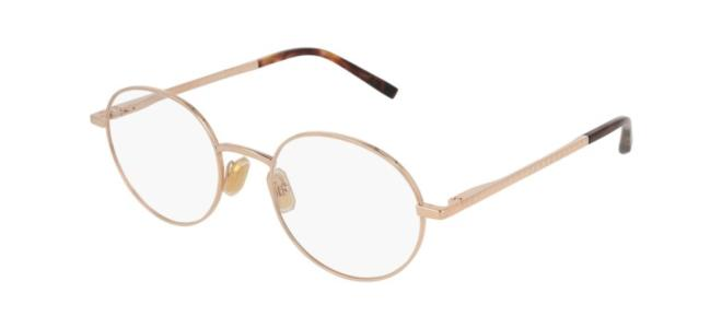 Boucheron eyeglasses BC0055O