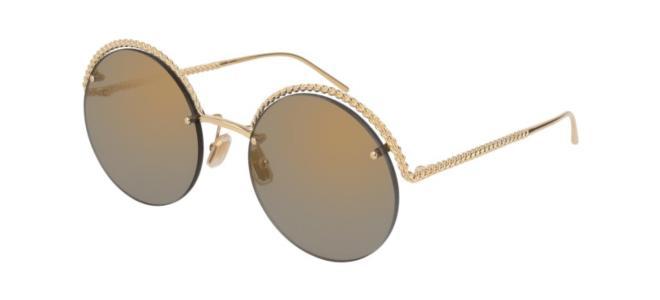 Boucheron solbriller BC0057S