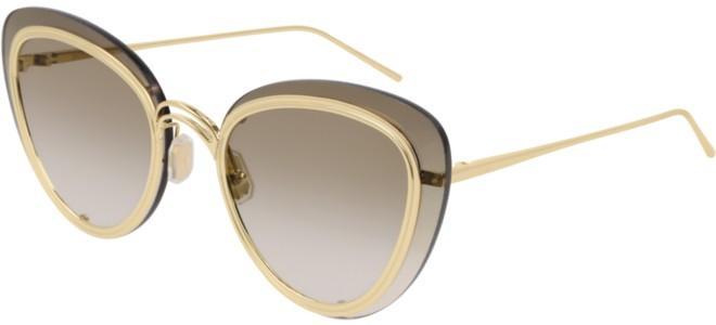 Boucheron solbriller BC0060S