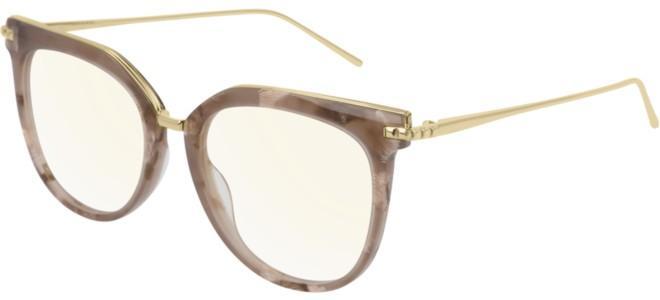 Boucheron briller BC0061O
