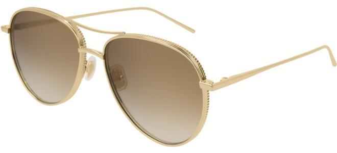 Boucheron sunglasses BC0062S