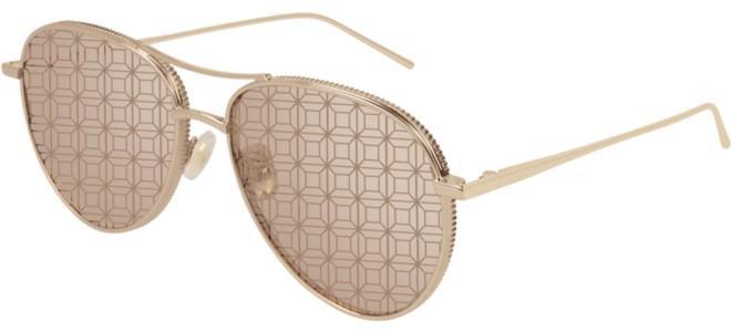 Boucheron solbriller BC0062S