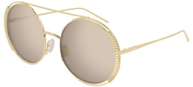Boucheron solbriller BC0064S