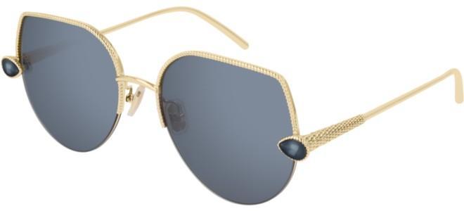 Boucheron solbriller BC0065S