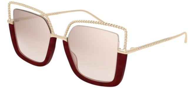 Boucheron solbriller BC0067S