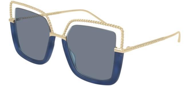 Boucheron zonnebrillen BC0067S