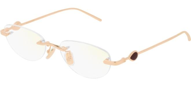 Boucheron briller BC0070O