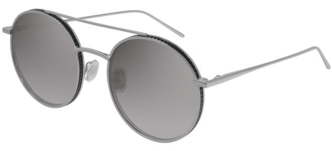 Boucheron solbriller BC0073S