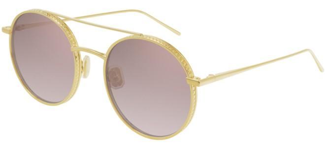 Boucheron sunglasses BC0073S