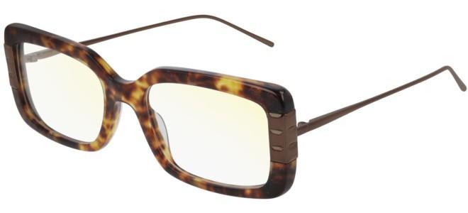 Boucheron briller BC0074O