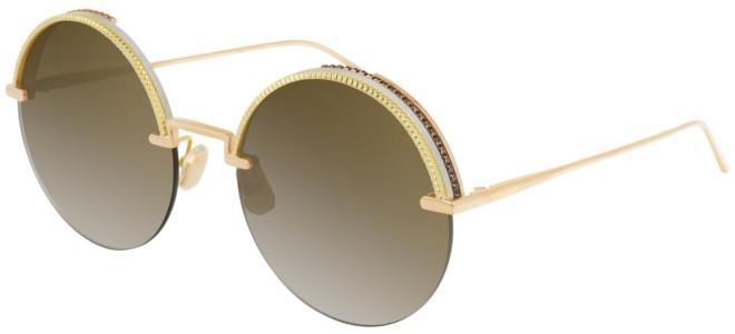Boucheron solbriller BC0075S