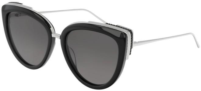 Boucheron sunglasses BC0077S