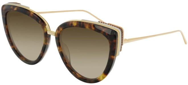 Boucheron solbriller BC0077S