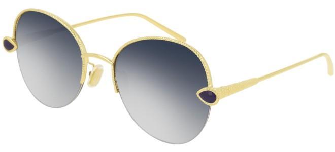 Boucheron solbriller BC0079S