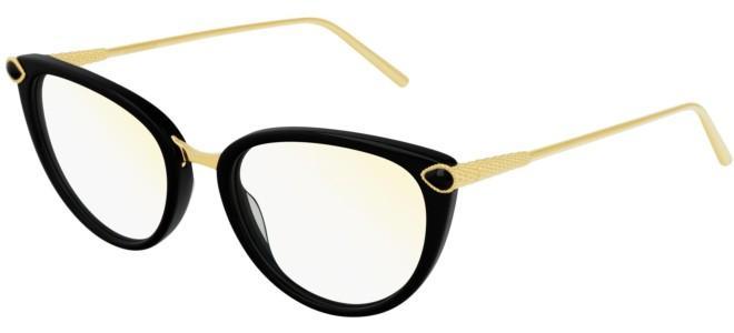 Boucheron eyeglasses BC0080O