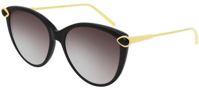 Boucheron solbriller BC0081S