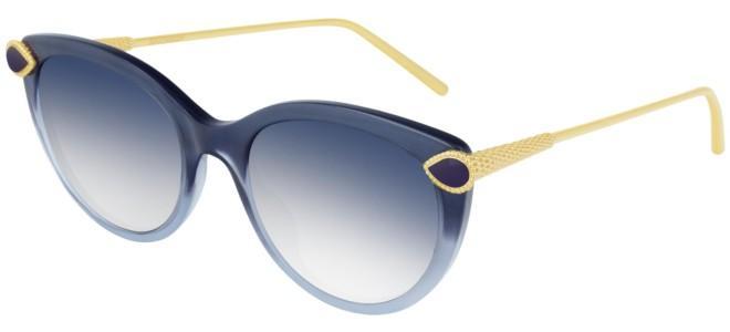 Boucheron solbriller BC0082S