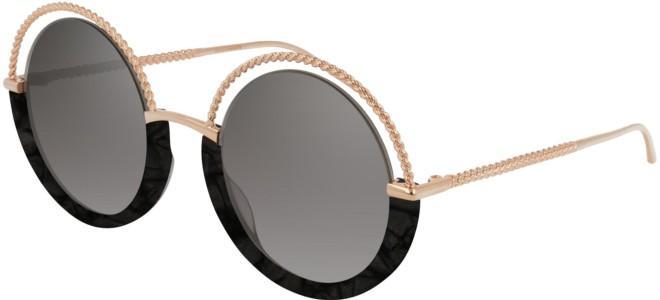 Boucheron zonnebrillen BC0084S