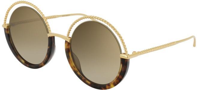 Boucheron sunglasses BC0084S