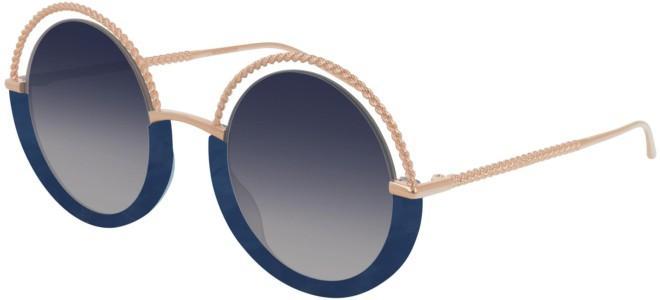 Boucheron solbriller BC0084S