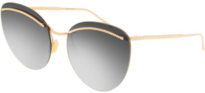 Boucheron solbriller BC0085S