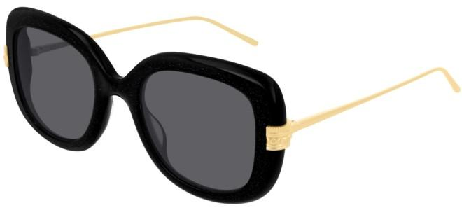 Boucheron solbriller BC0087S