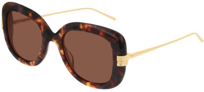 Boucheron sunglasses BC0087S