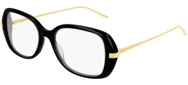 Boucheron eyeglasses BC0088O