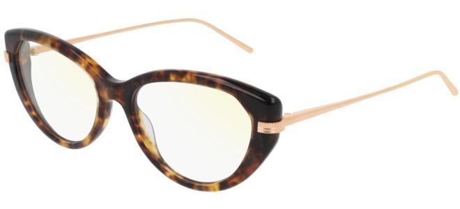 Boucheron briller BC0089O