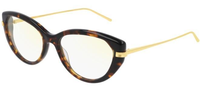 Boucheron eyeglasses BC0089O