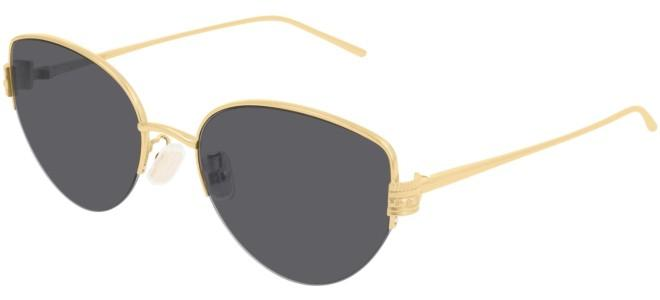 Boucheron solbriller BC0090S