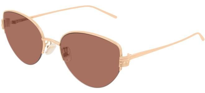 Boucheron sunglasses BC0090S