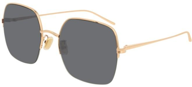 Boucheron sunglasses BC0091S