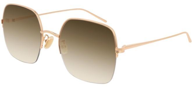 Boucheron solbriller BC0091S