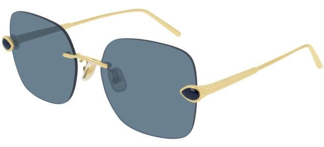 Boucheron sunglasses BC0093S