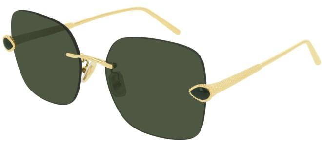 Boucheron solbriller BC0093S