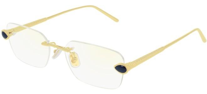 Boucheron briller BC0094O