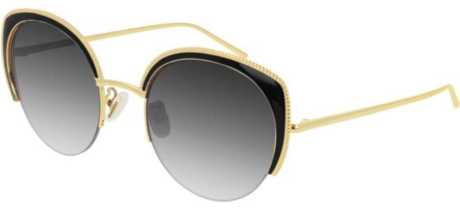 Boucheron sunglasses BC0096S