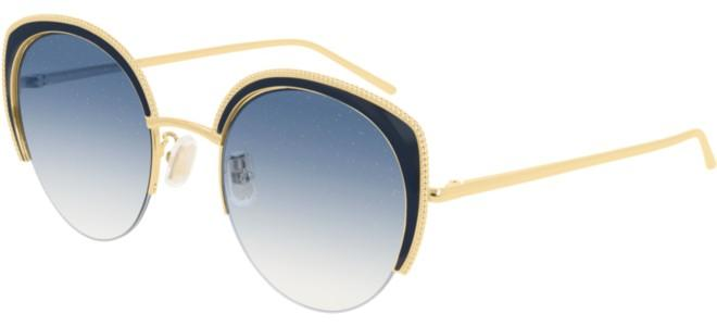 Boucheron zonnebrillen BC0096S