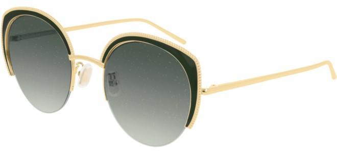 Boucheron solbriller BC0096S