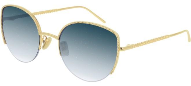 Boucheron sunglasses BC0097S