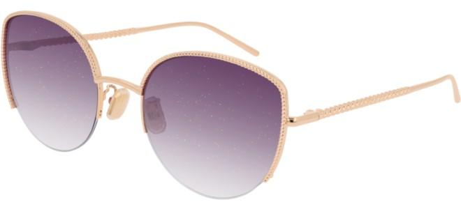 Boucheron solbriller BC0097S