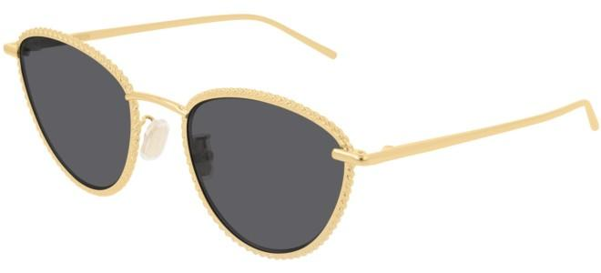 Boucheron sunglasses BC0099S