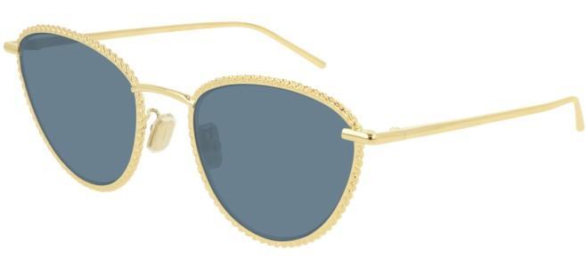 Boucheron solbriller BC0099S
