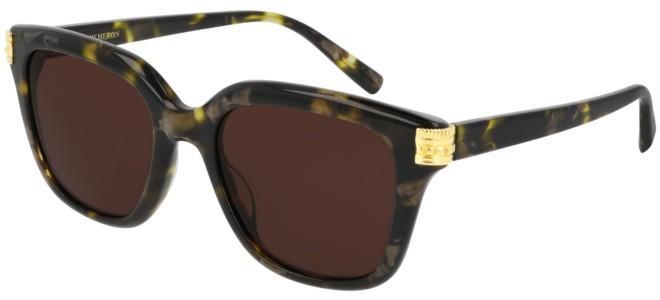 Boucheron solbriller BC0100S