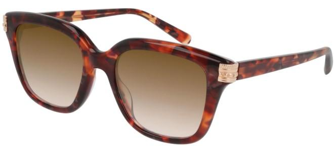 Boucheron sunglasses BC0100S