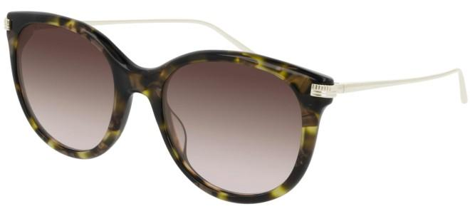 Boucheron zonnebrillen BC0101S